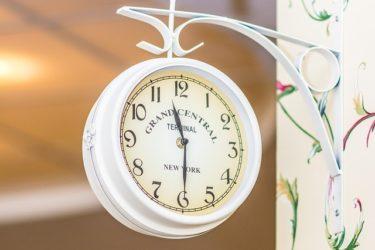 遅刻と予約の変更が多いクライアント様は結果が出ない、2つの理由